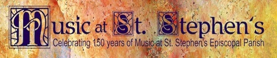 Music logo 1-600 header